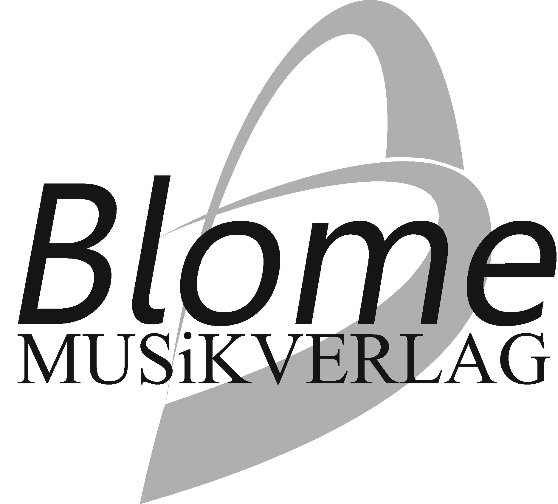Musikverlag Felizitas Blome